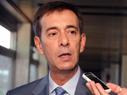 Palabras del coordinador de trasplantes en Madrid, Ramón Nuñez a la prensa