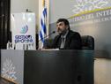 Dirección General de Represión del Tráfico Ilícito de Drogas