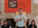 """MTOP entrega premios de los resultados de """"Realizar 2012""""."""