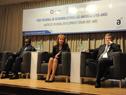 Foro de Desarrollo Regional de la UIT para la Región de las Américas
