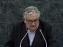 Presidente José Mujica realizó su discurso en la Asamblea General de la ONU