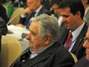 Presidente José Mujica en la Asamblea General de la ONU