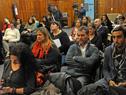 MSP - La salud de la mujer en el Uruguay