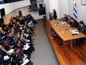 IV Seminario de la Red de Sistemas Nacionales de Inversión Pública