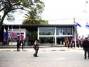 Museo y centro cultural Casa de Artigas en Sauce