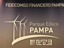 El Directorio de UTE realizó la Presentación del Fideicomiso Financiero PAMPA