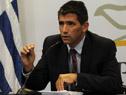 Vicepresidente de la República, Raúl Sendic