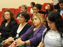 ANEP y Plan Ceibal logran aucuerdo para uso de aplicaciones de Google