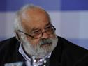 Titular de Defensa, Eleuterio Fernández Huidobro