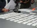 Programa cooperativas otorgó recursos para la construcción de 1.050 viviendas