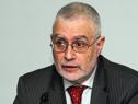 Subsecretario del Ministerio de Turismo, Benjamín Liberoff