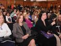 MSP celebra el Día Mundial de la Salud Mental