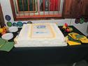 Inauguración de CAIF en el Complejo Verdisol