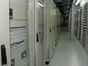 Nuevo data center Internacional, denominado Ing. José Luis Massera, ubicado en el Polo Tecnológico de Canelones