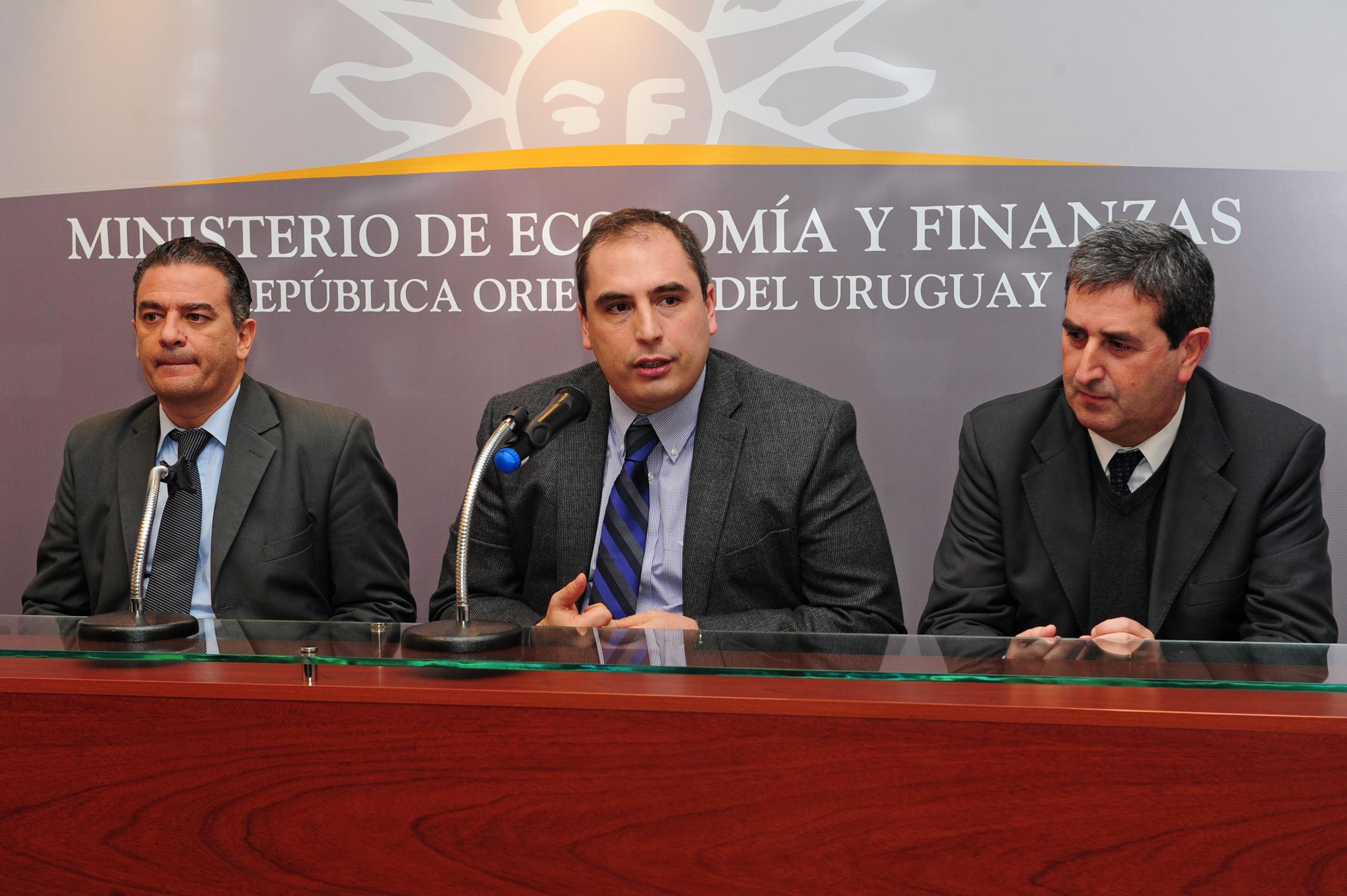 Gobierno admite error en planillado y no pagará medio aguinaldo