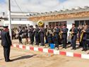 Banda musical policial