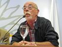 Cconsejero de la Universidad Tecnológica, Rodolfo Silveira