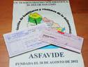 Donación del Polo Industrial del centro de reclusión de Santiago Vázquez