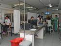 Hospital de Canelones