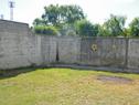 Predio en el que funcionaba un centro de reclusión de la dictadura en Canelones