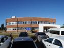 Liceo de Tiempo Completo de San Luis
