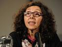 Subsecretaria del Ministerio de Desarrollo Social, Ana Olivera