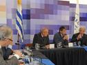 Consejo de Ministros abierto