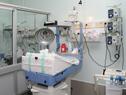 Emergencia del Hospital Pereira RossellSin imagen
