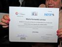 Diploma de Inefop
