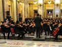 Orquesta Juvenil de Sodre