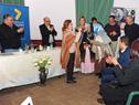 Premio Pueblo Turístico edición 2016
