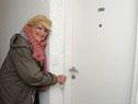 Entrega de 14 viviendas a jubilados y pensionistas de barrio Capurro