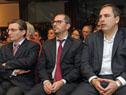 Juan Andrés Roballo y Pablo Ferreri