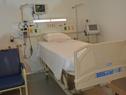 Hospital Policial
