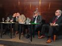 Ernesto Murro participó de debate Internacional sobre Reformas Laborales en América Latina