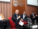 José Clastornik en 2.° Foro de Gobernanza de Internet