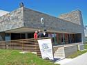 Sede del Ministerio de Ganadería, Agricultura y Pesca en Rocha