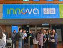 Lanzamiento de Innova 2017 en el LATU