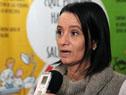 2.681 escuelas públicas y privadas del país recibirán material educativo del Programa de Salud Bucal Escolar