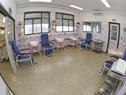 Hospital de Tacuarembó