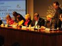 """MEC y RREE suscribieron un acuerdo que permitirá implementar el programa """"Escuela Uruguay en el Mundo"""""""