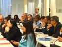 """Seminario """"Instrumentos económicos para la gestión del agua"""""""