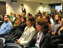 Ceibal y CEIP presentaron informe sobre Plataforma Adaptativa de Matemáticas