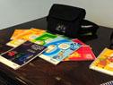 Cuadernos para hacer matemática