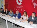 XVIII Conferencia Iberoamericana de Directores de Agua (Codia)