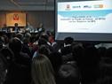 Presentación de datos de la Planilla de Trabajo Unificada del Banco de Previsión Social y el Ministerio de Trabajo