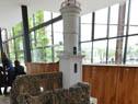 V Encuentro Regional de Cruceros y Turismo Náutico Fluvial