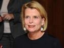 Ministra de Infancia, Tercera Edad e Igualdad de Género de Suecia, Åsa Regnér