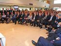 80º Aniversario de CUTCSA