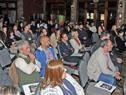 Encuentro Nacional de Turismo en Espacios Rurales y Naturales - Ronda de Negocios 2017